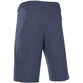 ION Traze Amp Spodnie rowerowe Mężczyźni niebieski